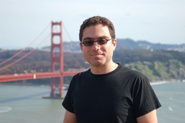 L'Irano-Américain Siamak Namazi a été arrêté en octobre... (PHOTO ARCHIVES REUTERS)