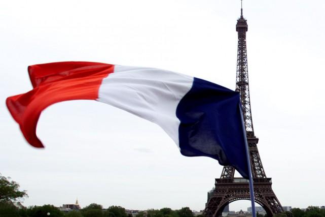 Que faut-il conclure des résultats du premier tour en France? (Archives, La Presse)
