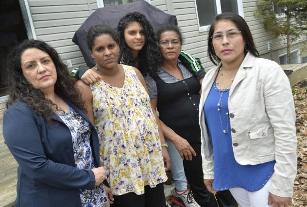 L'Association Colombiestrie, présidée par Adriana Herrera Duarte, poursuit... (Spectre Média, Maxime Picard)