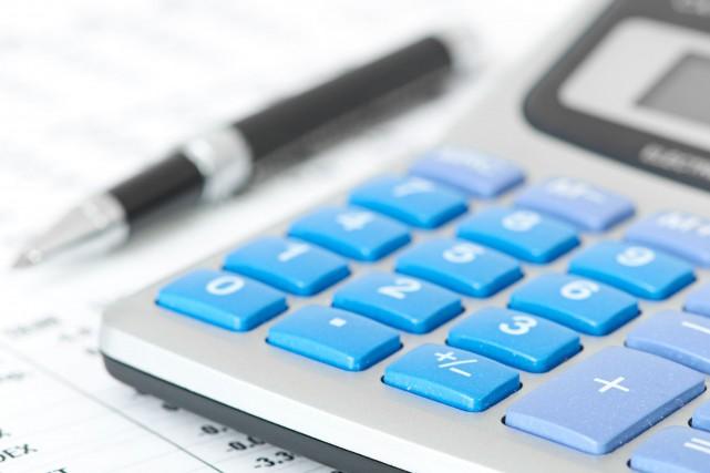 La Ville de Métabetchouan-Lac-à-la-Croix enregistre un surplus de 311694$... (123RF)