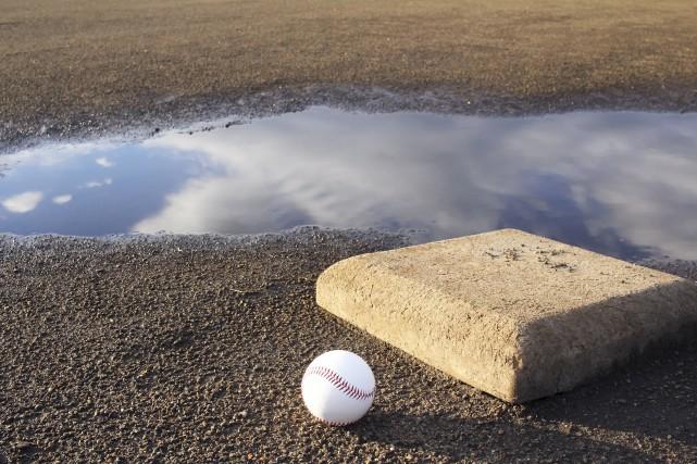 Au baseball, la saison des équipes de niveau... (123RF)