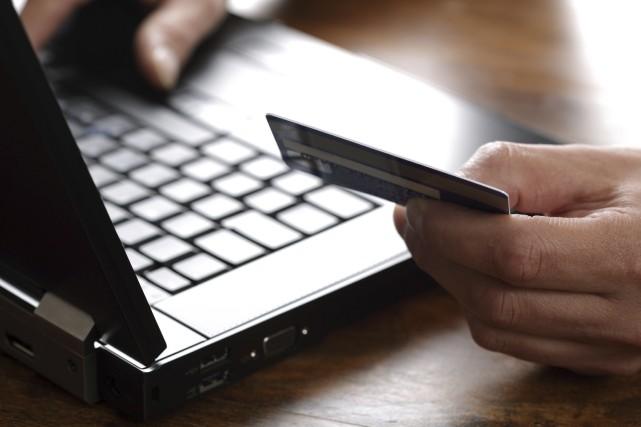 «Seulement 12% des détaillants sont équipés adéquatement pour...