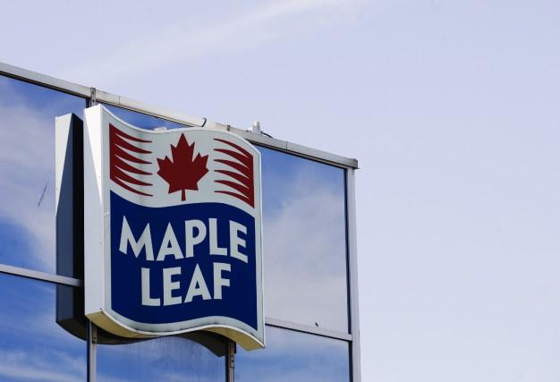 Les produits visés ont été vendus en Ontario... (Photo Mark Blinch, Archives Reuters)