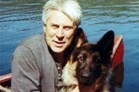 Claude Richard, cet ancien bénévole de la Fondation...