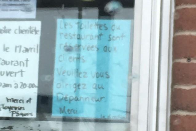 C'est une des erreurs les plus fréquentes en français écrit. Beaucoup de gens...