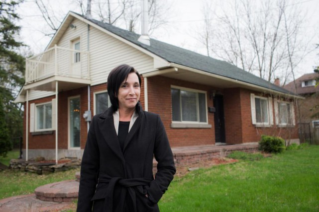 Renouveler son hypoth que sans tracas julie roy immobilier - Hypotheque maison pour pret ...