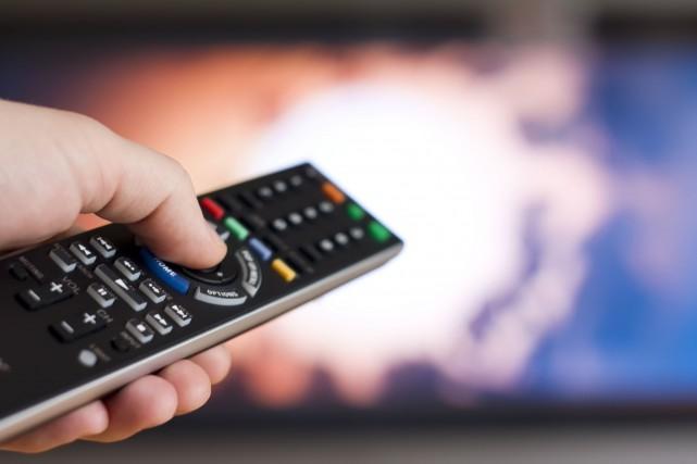 Les grands groupes de télévision devront franchir de...