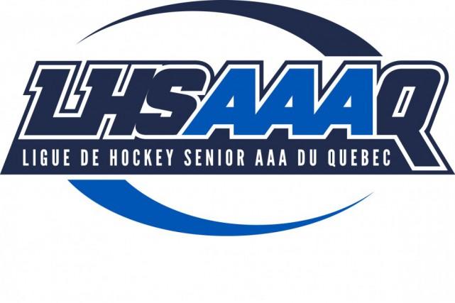 La Ligue de hockey senior A de la Mauricie n'existe plus, place à la Ligue de...