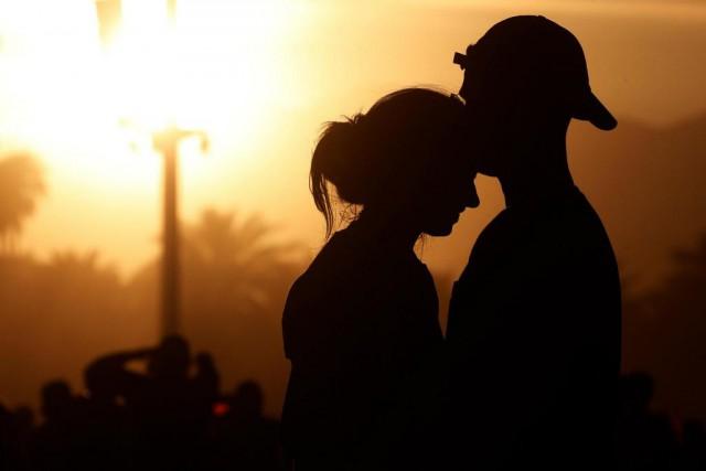 Rencontre femme pour couple