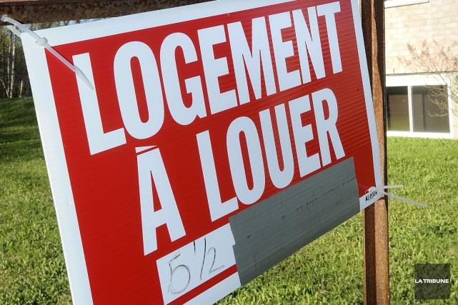 ÉDITORIAL / Les manifestations et occupations de terrains vacants par les... (Archives, La Tribune)