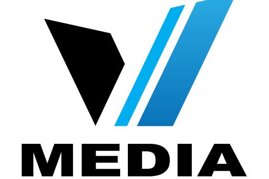 Un service québécois de télévision à domicile prend de l'expansion avec son...
