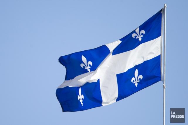 Votre question de la semaine est «Pensez-vous que les militants de Québec... (archives La Presse)
