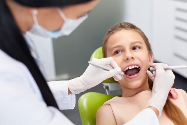 Les dentistes cesseront d'offrir la sédation consciente faute... (123RF)