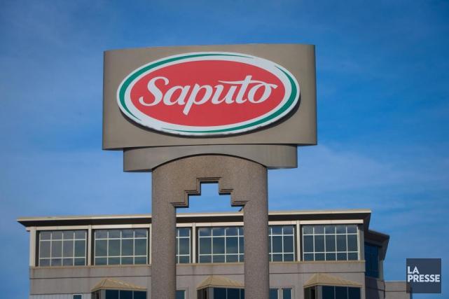 Saputoa conclu une entente pour acquérir Murray Goulburn... (Photo André Pichette, Archives La Presse)