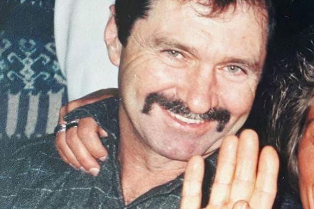 Arthur Lacaille est décédé en août 2015, à... (Courtoisie)