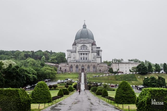 Le 26 septembre, la Cour d'appel du Québec... (PHOTO OLIVIER PONTBRIAND, ARCHIVES LA PRESSE)