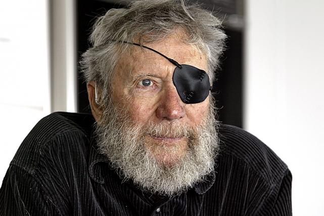 Jack O'Neill en 2006... (AP, Dan Coyro/The Santa Cruz Sentinel)