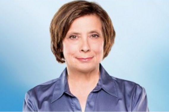 Myriam Ségal... (fm93.com)