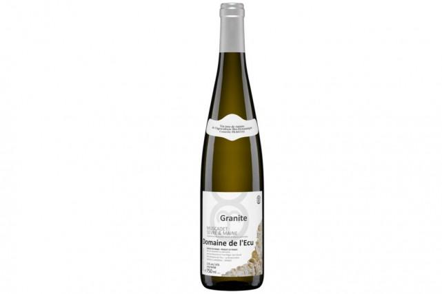 C'est bien connu, le monde du vin possède son lot de termes bien à lui et... (Tirée d'internet)