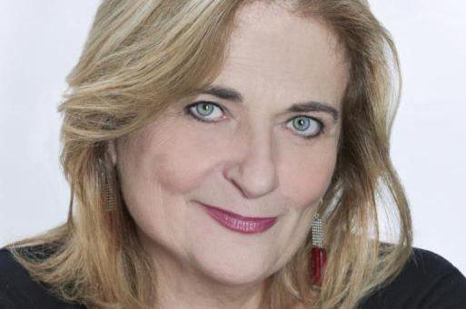 Nathalie Petrowski... (Photo Caroline Bergeron, fournie parICI ARTV)