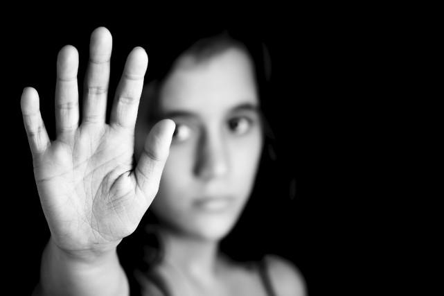 Le Centre d'intervention en abus sexuels pour la... (123rf)