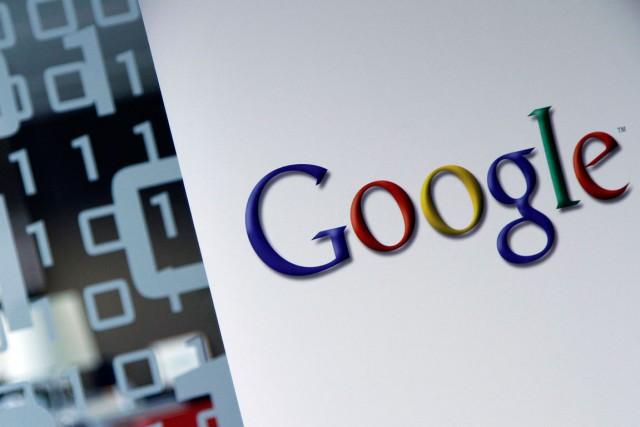 Google a investi pour mieux détecter les contenus... (PHOTO VIRGINIA MAYO, ARCHIVES AP)
