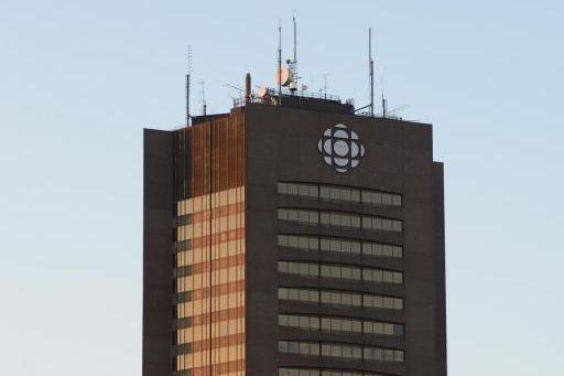 Le gouvernement Trudeau annoncera aujourd'hui le nouveau processus... (Photo Bernard Brault, Archives La Presse)