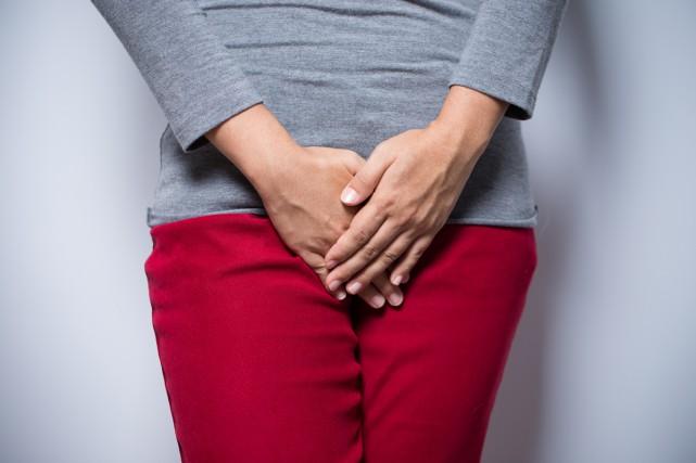 Le vagin dégage des odeurs. Ces odeurs sont bien souvent normales, inhérentes à... (PHOTO THINKSTOCK)