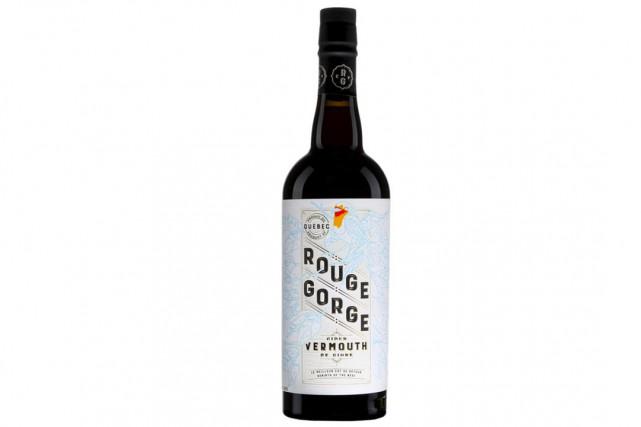 Je reviens tout juste d'un magnifique voyage à travers les vignes françaises....