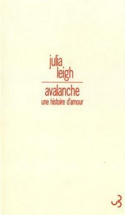 Julia Leigh a 38 ans quand elle décide d'avoir un enfant avec son nouveau mari.... (image fournie par Christian Bourgois Éditeur)