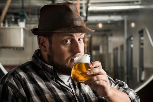 CHRONIQUE /On raconte que les fermiers belges s'abreuvaient d'une bière...
