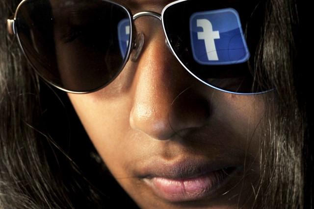 Des études du géant de l'internet ont montré... (AFP)