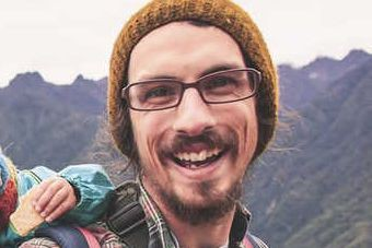 Mathieu Grégoire...