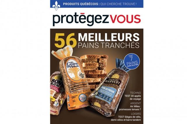 Acheter québécois, oui, mais pas à n'importe quel prix! Le magazine...