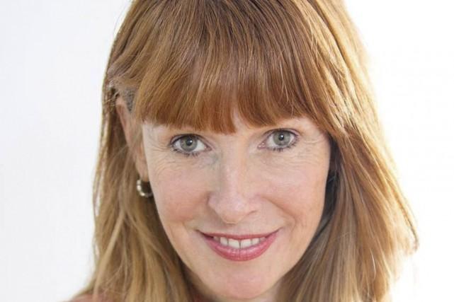 Chantal Lecourt tentera de se faire élire dans... (Michel St-Jean)