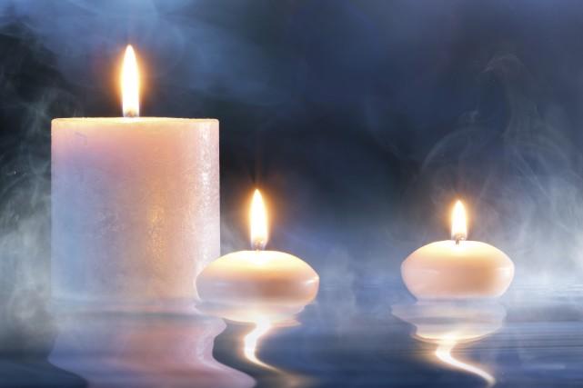 SPIRITUALITÉ / La chronique Église du Progrès-Dimanche est maintenant devenue... (Photo 123RF)