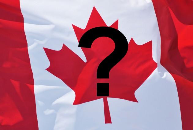 La grande fête du Canada est à nos portes. Mais connaissez-vous bien votre pays?
