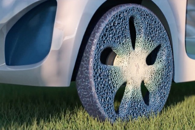 Quest for the tire! - Page 3 1432742-pneu-visionary-imagine-michelin-semelle