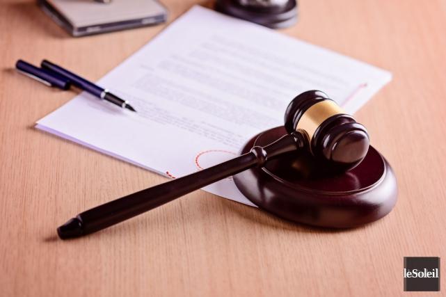 Les tribunaux du pays ont ordonné l'arrêt des procédures dans plus de 200... (Archives Le Soleil)