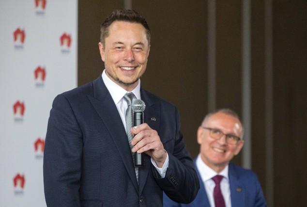 Le premier ministre de l'État de l'Australie Méridionale,... (photo : REUTERS)
