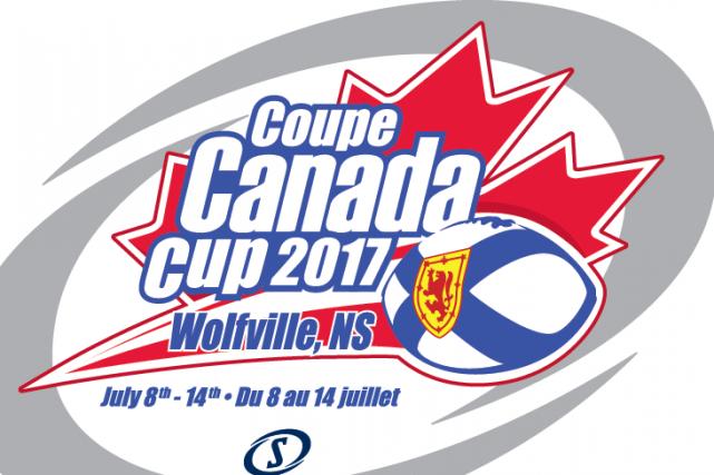 Championne en titre du tournoi de football Coupe Canada, l'équipe du Québec a...