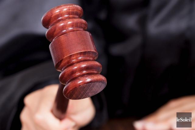 Le tribunal a reconnu la semaine dernière que... (Photothèque Le Soleil)