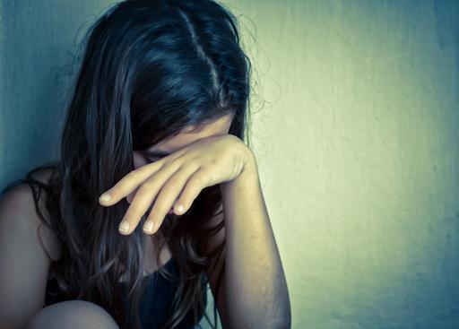 Les Canadiens ont déclaré plus de 635 000 agressions sexuelles en 2014, a... (Archives)