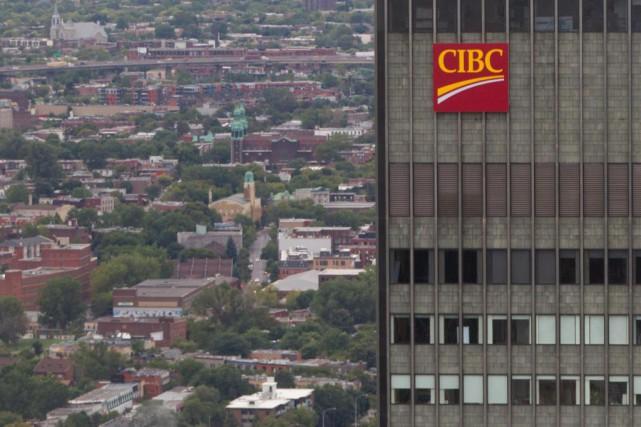 Plus l'écart entre les taux d'intérêt sur les... (Photo Ivanoh Demers, Archives La Presse)