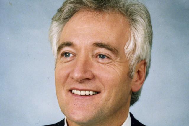 L'homme d'affaires trifluvien Raymond Desfossés a obtenu sa... (Archives La Presse)