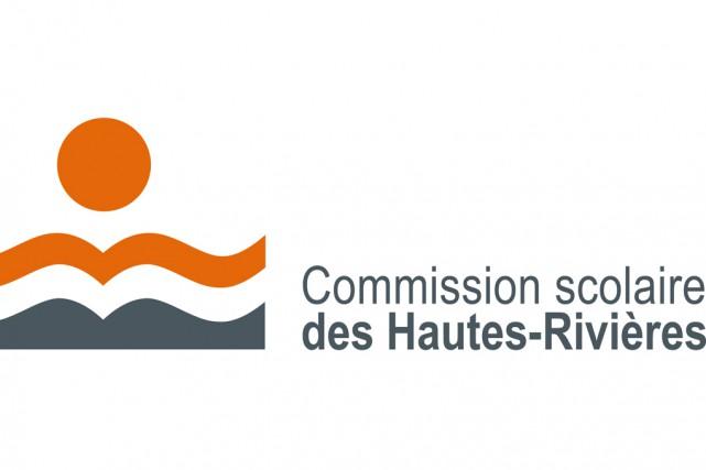 La commission scolaire des Hautes-Rivières ne pourra modifier les grilles...