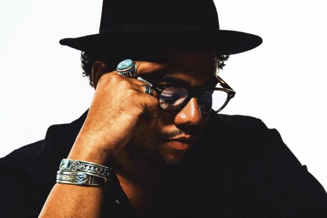 La chanteur français Ben l'Oncle Soul donnera deux... (Photo fournie par l'artiste)
