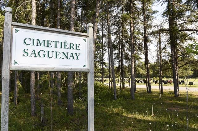 La communauté régionale avait déjà entrepris des démarches... (Photo Le Quotidien, Jeannot Lévesque)