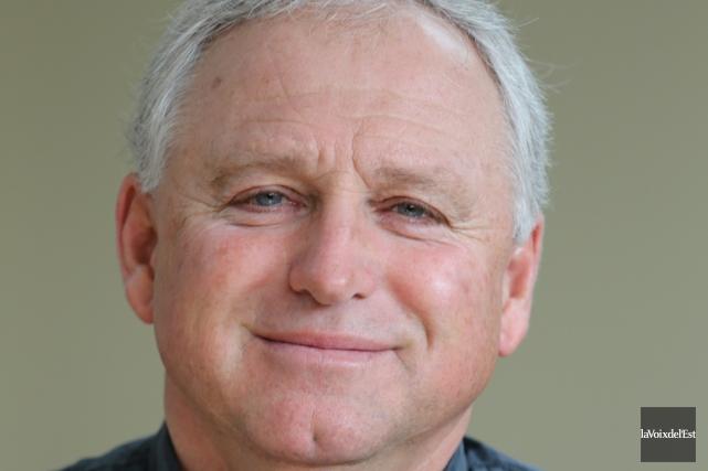 Selon le maire Guy Benjamin, certains citoyens s'étant... (archives La Voix de l'Est)