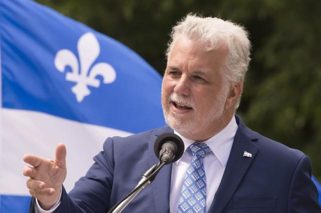 «Il s'agit de Québécois et de Québécoises de... (ARCHIVES LA PRESSE CANADIENNE)